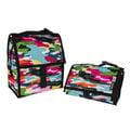 【小南國婦幼館】美國 Packit冰酷 母乳袋 保冷袋 冷藏袋 亮麗迷彩 817801016990