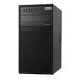 3c91 ASUS D620MT-I76700019C i7-6700/B150/4G/1TB/CRD/DVDRW/WIN10Pro/300W/SATAIII X6/3-3-3