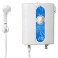 【ALEX 電光】即熱型電能熱水器 EH7555