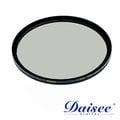 【小品購物】Daisee DMC SLIM多層鍍膜環型偏光鏡49mm(公司貨)