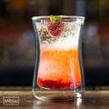 英國Mibuu 手工雙層玻璃杯 (大迷布250ml 單杯裸裝)