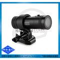 《福利社》Mio M560 金剛王Plus 機車專用 行車記錄器 運動攝影機 SBK S1 GOPRO