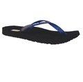 [陽光樂活=] TEVA 美國水陸運動品牌 Contoured Ribbon Mush 夾腳拖鞋 TV4194SDBU (蘇丹藍)