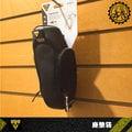 【小萬】全新 Topeak MondoPack 大容量 快拆式 座墊包 坐墊包 蟲蛹包 雙側邊開口 TC2285B