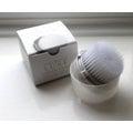 科萊麗Clarisonic音波淨膚儀/洗臉機專用- Luxe 奢華絲柔刷頭- (Mia2、Plus、Aria、PRO)