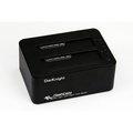 Sunnywill 2 槽 SATA 資料閃拷機, 硬碟外接座, 硬碟拷貝機(SW-3023S), NB PC傳統硬碟改SSD最強工具, SW3023S,可選擇磁區