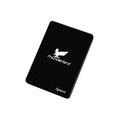 [酷購Cutego] APACER AST680S SSD 2.5吋 7mm 120G (MLC顆粒),免運3期0利率