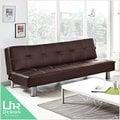 現代風簡約沙發床(JX/578-2) 【UR DESIGN 客廳】