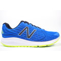 《NEW BALANCE》《大立休閒運動廣場》 男款慢跑鞋 VAZEE RUSH 系列 (MRUSHBH2) 2E楦