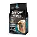 【博士巧思】成犬專業配方 - 15kg