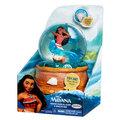 不正常玩具 迪士尼 海洋奇緣 Moana 夢娜 音樂水晶球寶盒 現貨代理 K