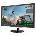《全新品 含稅 免運費》ViewSonic 優派 VX2457MHD 24吋Full HD 極速電玩娛樂螢幕【D-SUB / HDMI / Display Port】