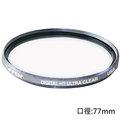 【小品購物】TIFFEN Digital HT CPL 77mm鈦金屬多層鍍膜環型偏光鏡
