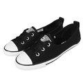 [ FEEL 9s ] CONVERSE CHUCK TAYLOR ALL STAR 帆布鞋 懶人鞋 551655C