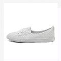 [ FEEL 9s ] 現貨 Converse Chuck Taylor all star 薄底 帆布鞋 懶人鞋 554078C