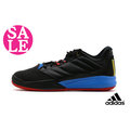 ADIDAS 籃球鞋(男款) D Rose Englewood IV TD 防潑水 透氣舒適 運動鞋M9343#黑色*零碼出清◆OSOME奧森童鞋/小朋友