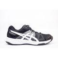 《ASICS》《大立休閒運動廣場》亞瑟士 兒童排球鞋 GEL-UPCOURT 系列 (C413N9001)