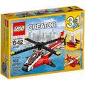 樂高積木 LEGO 31057 火焰直升機