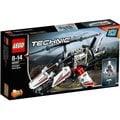 樂高積木 LEGO 42057 超輕型直升機