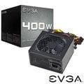 艾維克 EVGA N1 400W L7 100-N1-0400-L7 電源供應器