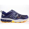《NEW BALANCE》《大立休閒運動廣場》 男款戶外運動鞋 610 系列 (MT610RN5 )