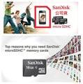 【eYe攝影】SanDisk 16G 16GB ㊣增你強全新公司貨micro SDHC microsdhc TF Class 4記憶卡 三星S3 S4 htc sony lg 32g 32gb