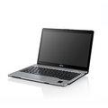 富士通Fujitsu S936-PB521筆記型電腦