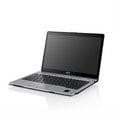 富士通Fujitsu S936-PB522筆記型電腦