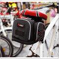 【樂樂購˙鐵馬星空】自行車可擴充大容量座墊包 有馬鞍袋/坐墊包/置物包/座墊袋/後包/椅墊包*(P23-443)