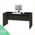 雅博德5尺電腦書桌(JX/703-2)【UR DESIGN 書房】