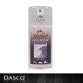 英國伯爵DASCO 4900抑菌除臭劑 快速消除臭味 防止細菌再次滋生 不添加香精去掩蔽臭味