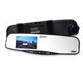 DOD RX300W 【贈32G卡+四孔車充+讀卡機】 後視鏡型 行車記錄器 1080P 支援倒車顯影 RX7W升級