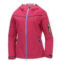【C2H3-Outdoor】CHSJW1602女款防水透濕外套