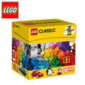 樂高【LEGO】L10695 樂高R 創意拼砌盒