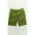 Abercrombie & Fitch A&F 人氣款迷彩短褲 便宜出售 現貨在台 【611064599】