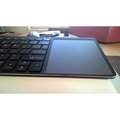Bluetooth Keyboard with Mouse Touchpad,藍芽觸控滑鼠板鍵盤,藍芽鍵盤,Google TV鍵