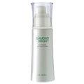 台鹽綠迷雅 晶鑽淨白修護乳SPF15x1瓶 (60ml/瓶)