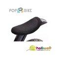 【Holiway】POP BIKE 兒童滑步車配件-椅墊套
