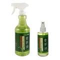 【室飄香】天然 香茅油噴劑 居家/隨身 2入組(C-023+C-021)