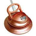 【衣麗特】全新第二代 無線充電式電動清潔機 (贈清潔劑1瓶)
