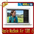 【阿福3C】蘋果 Apple MacBook Air MMGF2TA/A 13吋 筆記型電腦【Core i5 8G 128GB SSD 三年保固】下標請先電洽庫存