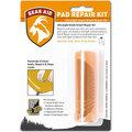 【美國McNett】Gear Aid Seam Grip 隨身戶外修補包 萬用膠 補丁組合 GORE-TEX雨衣 雨褲 背包 帳篷修補-10591