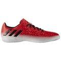 ADIDAS MESSI 16.4 IN 梅西系列 室內足球鞋 BA9026