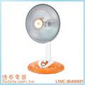 風騰【FT-550T】14吋鹵素燈電暖器【德泰電器】
