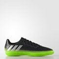詹士 ADIDAS MESSI 16.3 IN J 梅西系列 兒童室內足球鞋 AQ3521