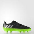 詹士 ADIDAS MESSI 16.3 FG/AG J 梅西系列 兒童足球鞋 短草/人工草 AQ3518