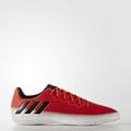 詹士 ADIDAS MESSI 16.3 IN J 梅西系列 兒童室內足球鞋 BB5650