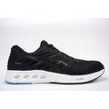 《ASICS》《大立休閒運動廣場》 男款慢跑鞋 Fuze X 系列 (T639N-9090)