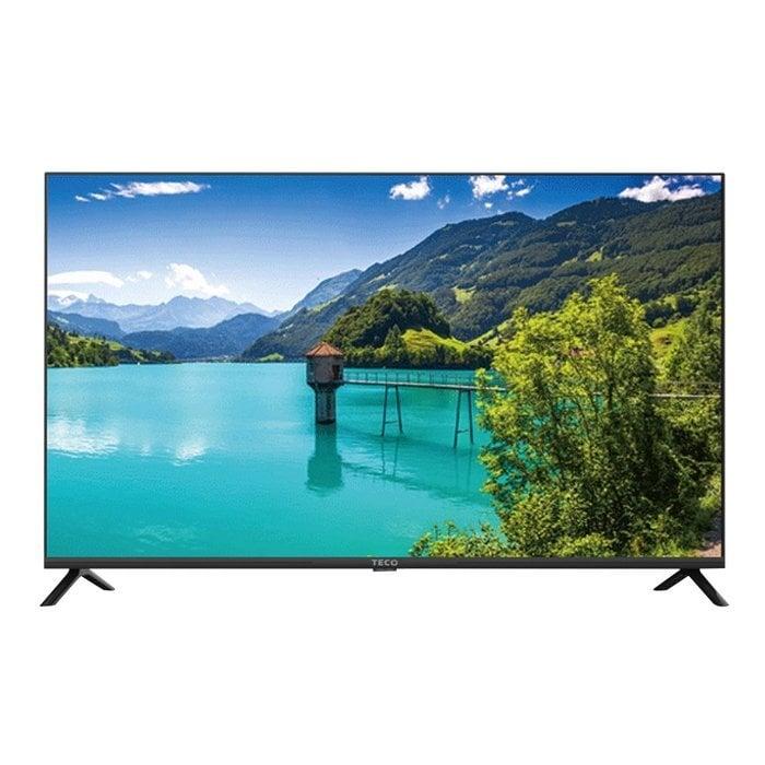 吉灃家電館~TECO東元 55吋 液晶顯示器 TL55A1TRE★Full HD★IPS面板★低藍光另售~40L2686T