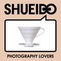 集英堂写真機【全國免運】HARIO V60 VD-02W 手沖咖啡 陶瓷錐形濾杯 1~4杯用 白色 平行輸入 / 日本進口